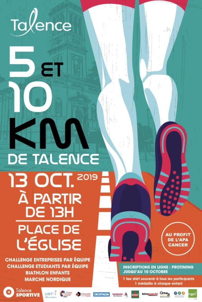 Les bons plans à Bordeaux présentent : Tous les évènements sportifs du week-end ; course à pied, hockey sur glace, rugby et autres ! 16