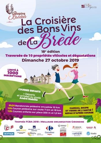 Les bons plans à Bordeaux présentent : un week-end sportif nous attend et on vous présente quelques uns des événements majeurs !17