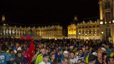 Les Bons Plans à Bordeaux présentent : Le marathon de Bordeaux revient pour une 5ème édition ! Toutes les caractéristiques des différents parcours !11