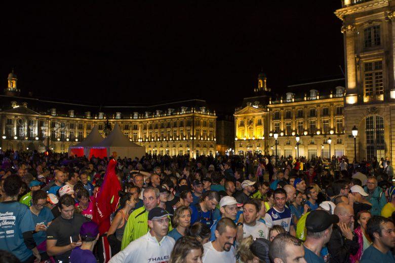 Les Bons Plans à Bordeaux présentent : Le marathon de Bordeaux revient pour une 5ème édition ! Toutes les caractéristiques des différents parcours !1