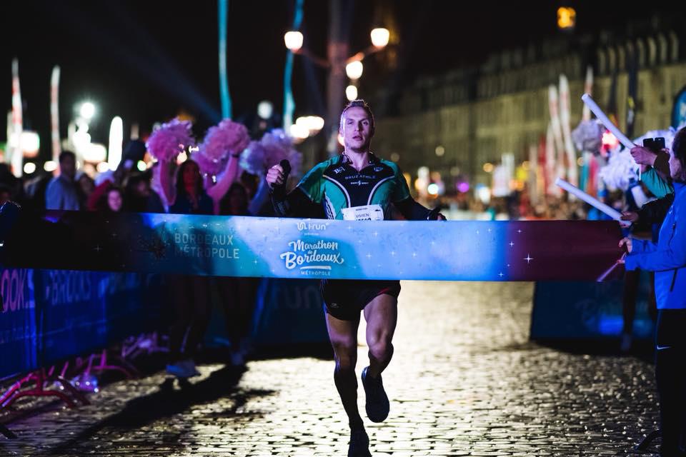 Les Bons Plans à Bordeaux présentent : Le marathon de Bordeaux revient pour une 5ème édition ! Toutes les caractéristiques des différents parcours !4