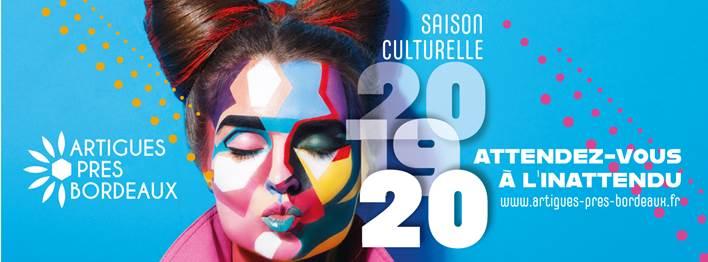Les Bons Plans à Bordeaux présentent : Le cuvier s'éclate, 4 humoristes pour vous faire vivre une soirée mémorable.