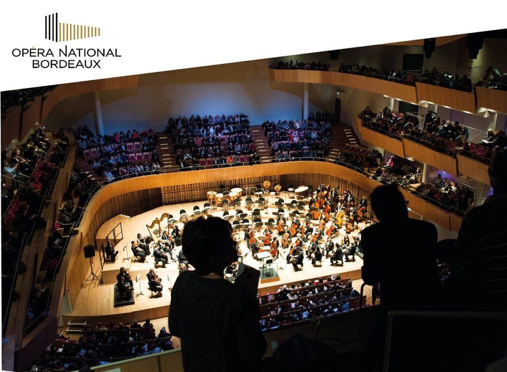 Les bons plans à Bordeaux présentent : Tout savoir sur l'un des évènements majeurs chaque année, Haloween !2