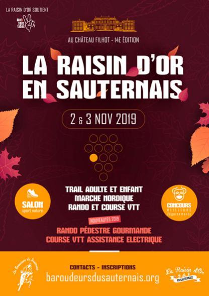 Les bons plans à Bordeaux présentent : un week-end sportif nous attend et on vous présente quelques uns des événements majeurs !17234
