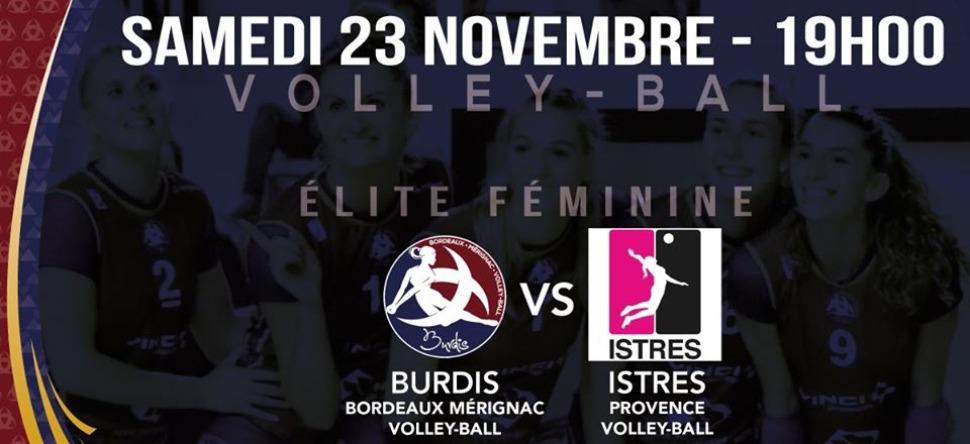 Les bons plans à Bordeaux présentent : Tous vos événements sportifs du week-end à Bordeaux ! 6