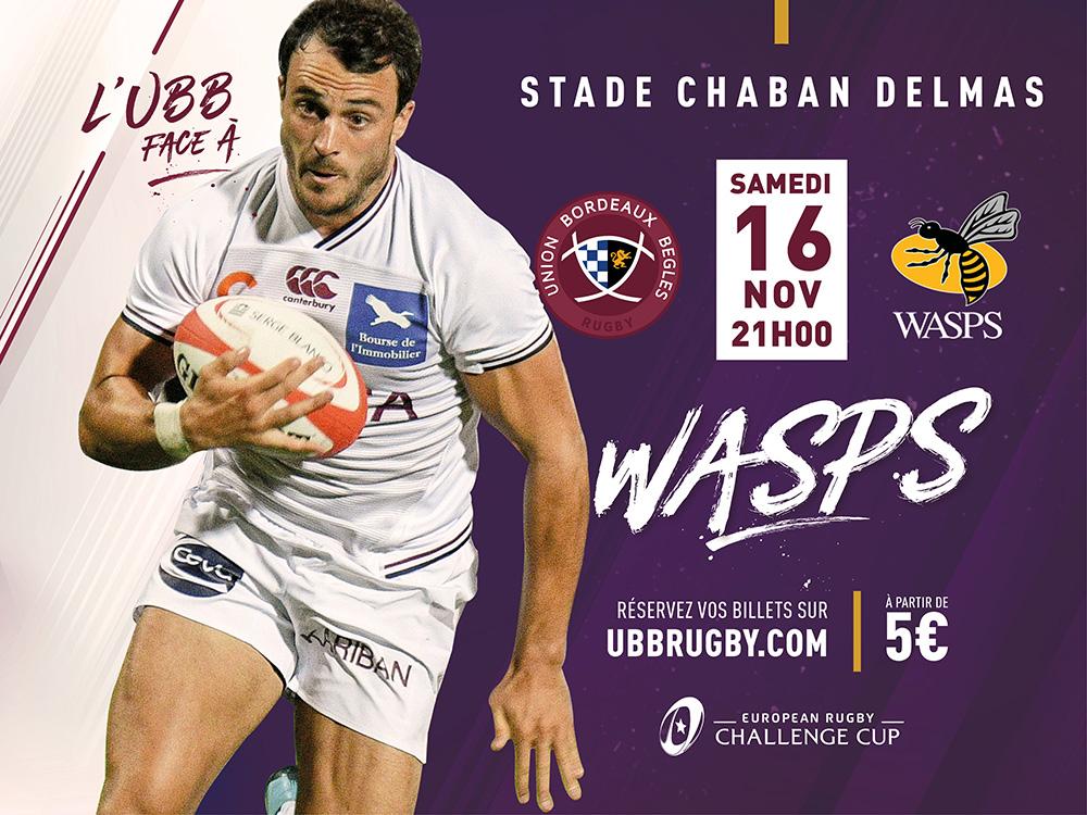 Les Bons plans à Bordeaux présentent : Un grand week-end sportif nous attend, avec en tête d'affiche la course pour les restos du cœur !4