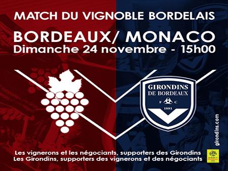 Les bons plans à Bordeaux présentent : Tous vos événements sportifs du week-end à Bordeaux ! 5
