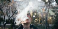 La cigarette électronique, un produit en constante évolution qui remporte un franc-succès, notamment auprès des anciens fumeurs