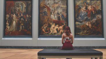 Les Bons Plans à Bordeaux vous informent que les six musées de la ville seront gratuits pour les Bordelais, mais aussi pour les touristes Français