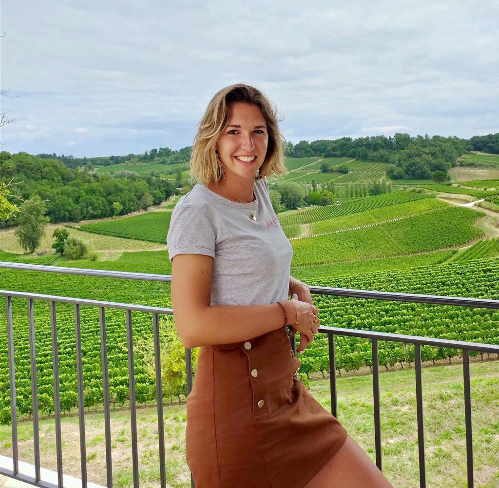 les-bons-plans-bordeaux-interview-rapido-aline-loy-guide-oenotouristique-rustic-vines-tours