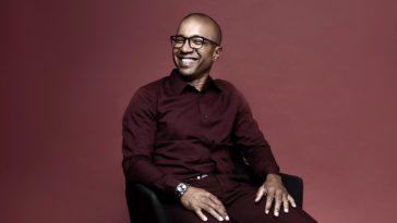 """Retrouvez aujourd'hui l'interview rapido """"Mon Bordeaux"""" avec Tony Jazz, compositeur, entrepreneur, investisseur !"""