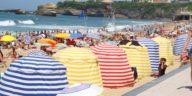Une enquête réalisée par les Comités Régionaux de Tourisme (CRT), conforte la Nouvelle-Aquitaine comme destination la plus attractive pour les Français !