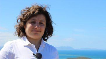 """Retrouvez aujourd'hui l'interview rapido """"Mon Bordeaux"""" avec Charlotte (Charlotterichard_), équipière au Café Joyaux et photographe !"""