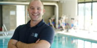 """Retrouvez aujourd'hui l'interview rapido """"Mon Bordeaux"""" avec Nicolas Debayles, Directeur Kap Care Sport chez Kap Care !"""