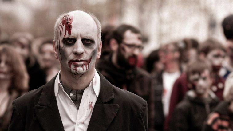 Le 31 Octobre le défilé de monstres respectera un strict protocole sanitaire avec 500 zombies