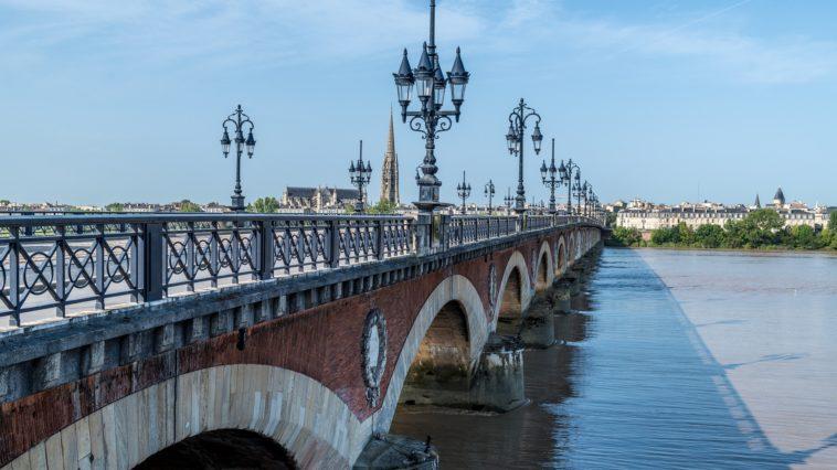 L'office de tourisme et des congrès de Bordeaux Métropole vous offre une semaine de visites gratuites pendant les vacances de la Toussaint
