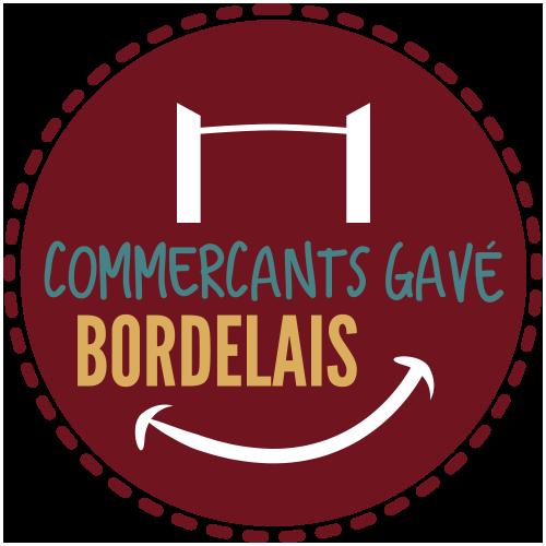 Depuis le 2ème confinement, la page instagram SOS_commercantsgavebordelais a été créée. Chaque jour elle présente un commerçant de la capitale girondine.