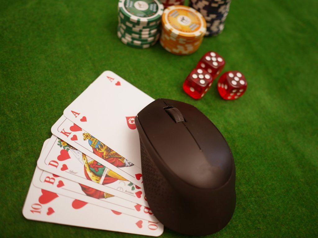 online-poker-4518186_1280