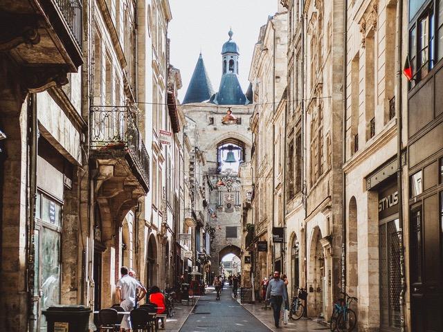 Les Bons Plans Bordeaux : Découvrez les 3 bonnes raisons de travailler à Bordeaux