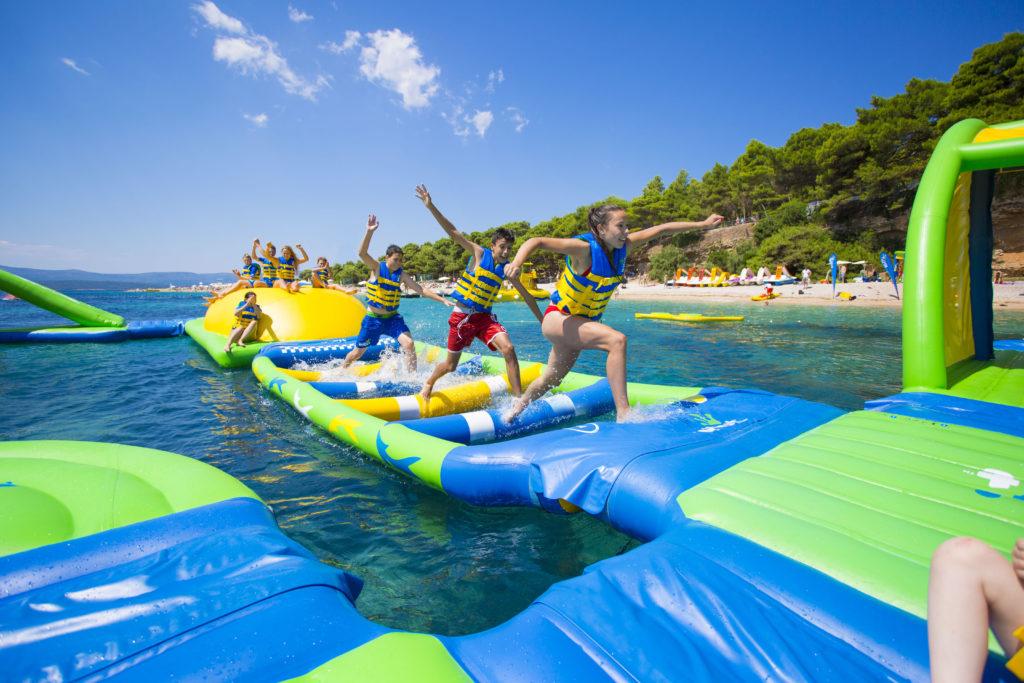 les-bons-plans-bordeaux-ouverture-splash-park-lacanau-samedi-19-juin