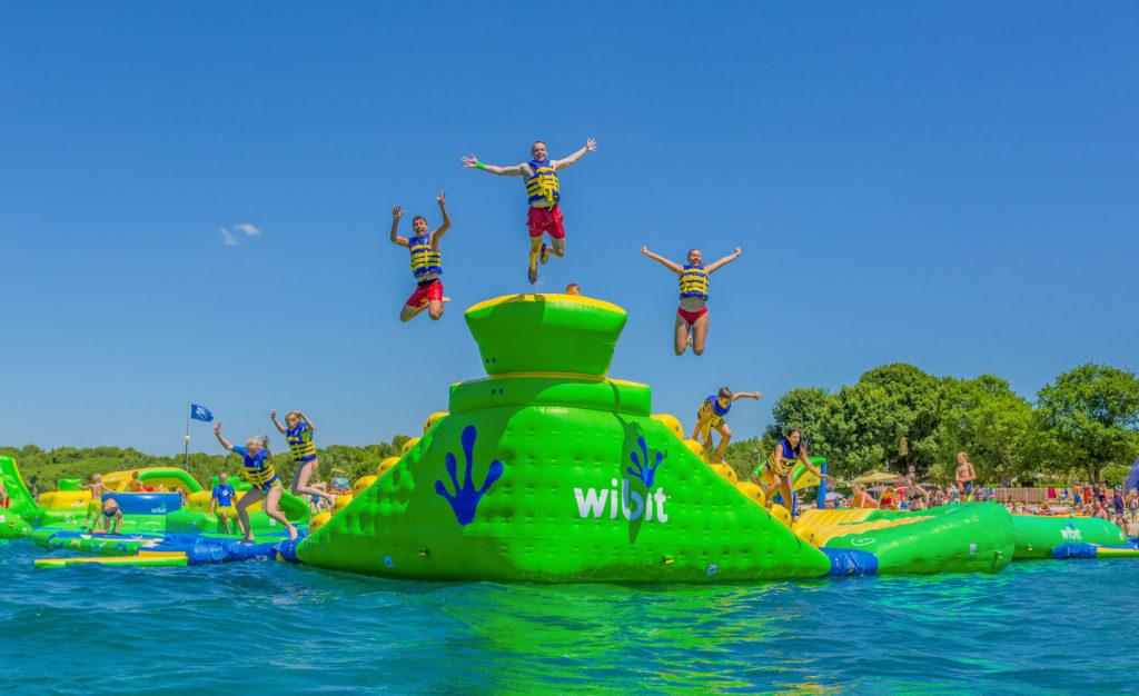 ouverture-splash-park-lacanau-samedi-19-juin-2