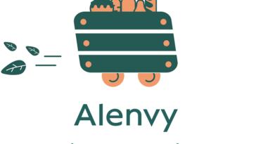Les-bons-plans-bordeaux-logo-alenvy
